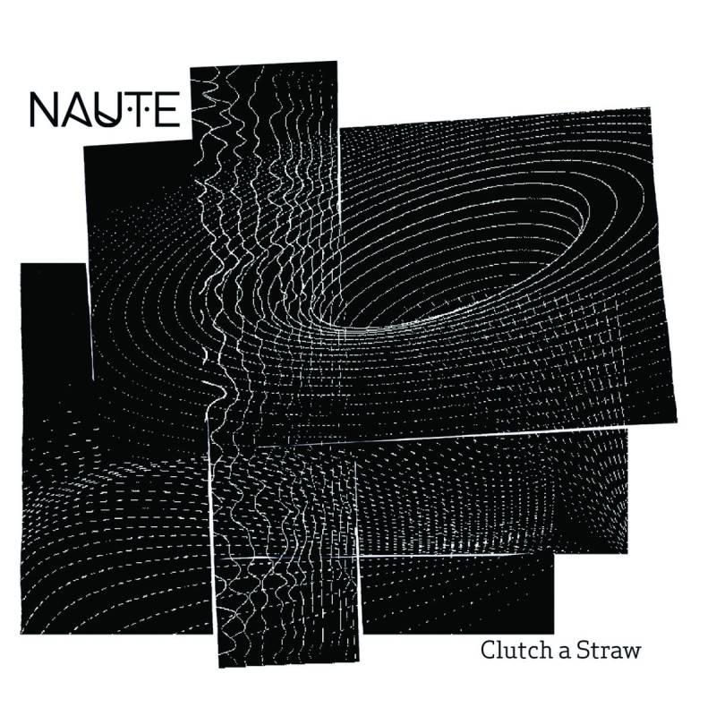 chronique Naute - Clutch A Straw