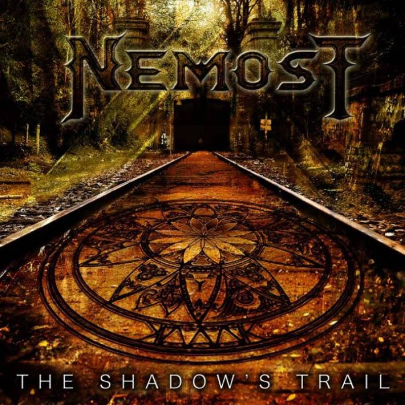 chronique Nemost - The Shadow's Trail