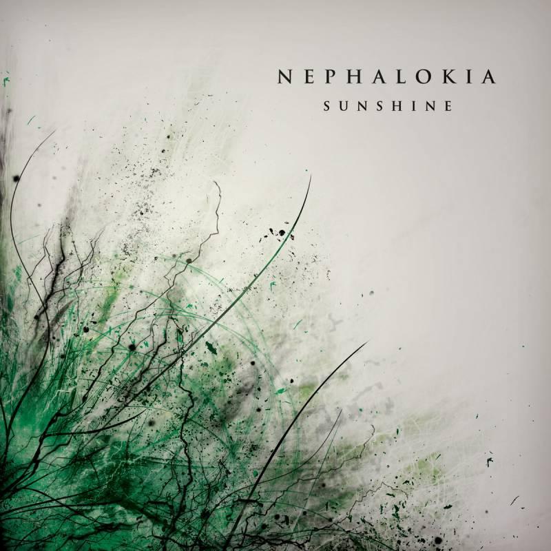 chronique Nephalokia - Sunshine