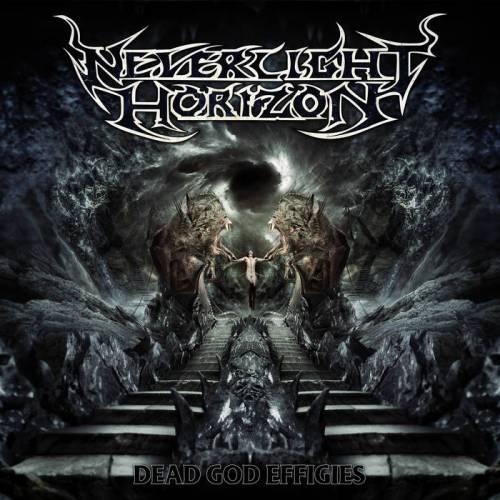 chronique Neverlight Horizon - Dead god effigies