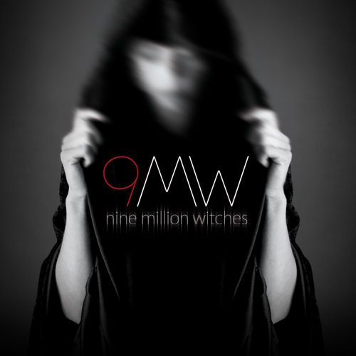 chronique Nine Million Witches - 9MW