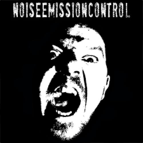 chronique Noise Emission Control - Désordre et mépris