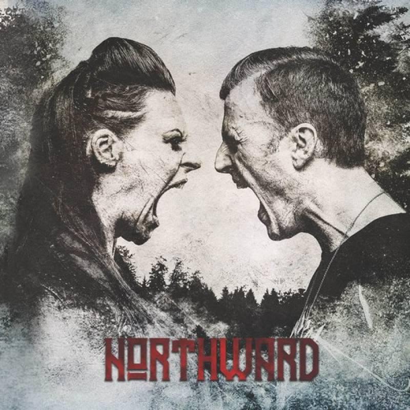 chronique Northward  - Northward