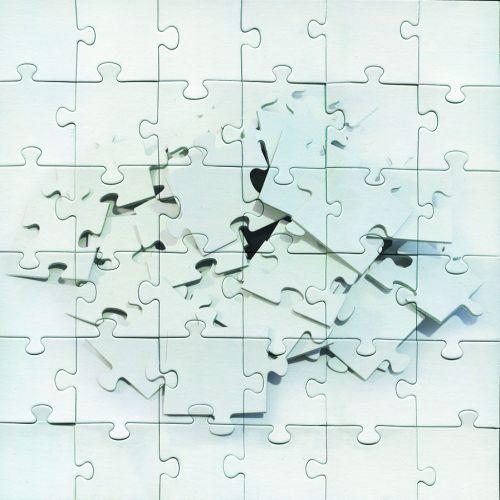 chronique Not Scientists - Destroy to rebuild
