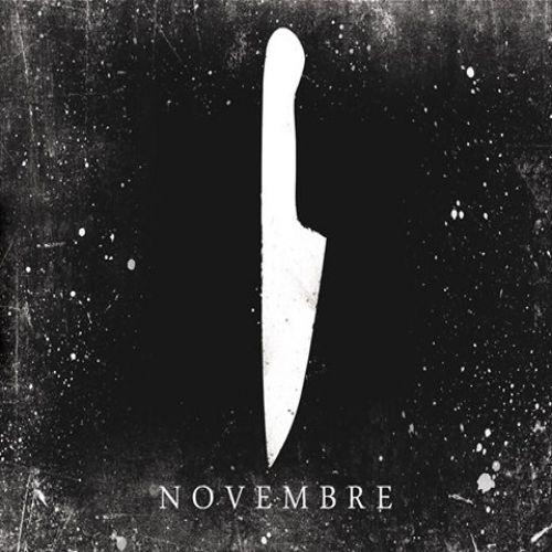 chronique Novembre - Novembre