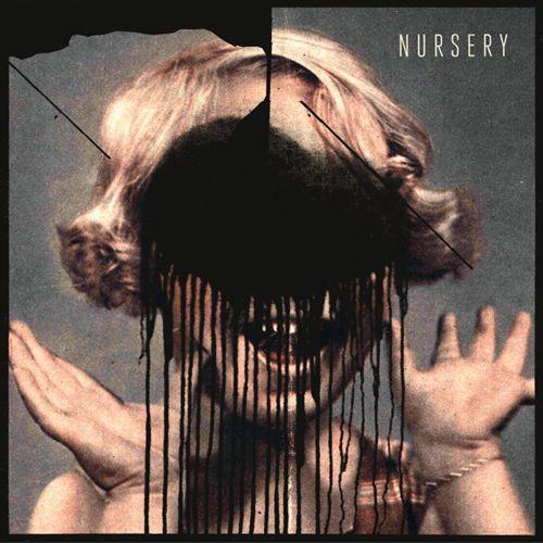 chronique Nursery - NURSERY