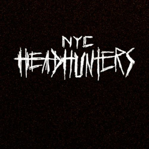 chronique Nyc Headhunters - Demo 2015