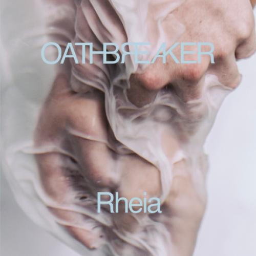 chronique Oathbreaker - Rheia