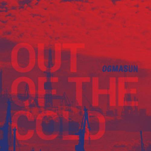 chronique Ogmasun - Out of the cold