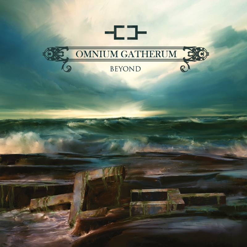 chronique Omnium Gatherum - Beyond