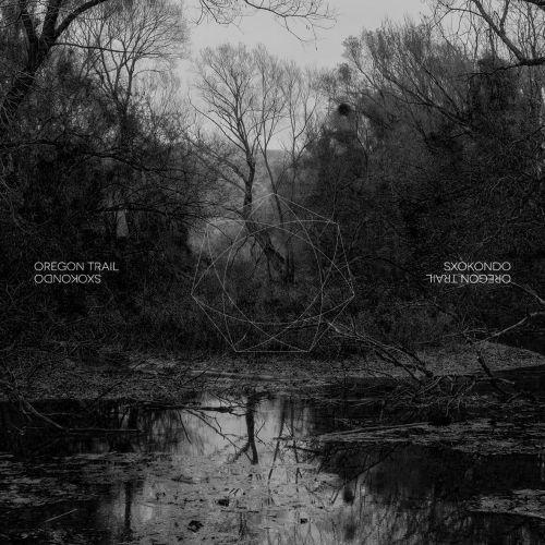 chronique Oregon Trail + Sxokondo - Split 2014