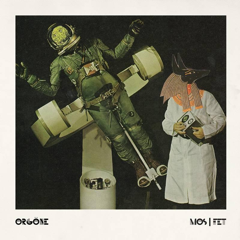 chronique Orgöne - Mos/Fet