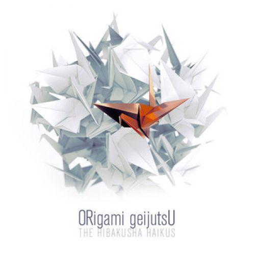 chronique Origami Geijutsu - The Habikusha Haikus