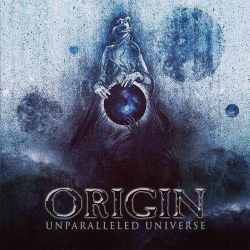 chronique Origin - Unparalleled Universe