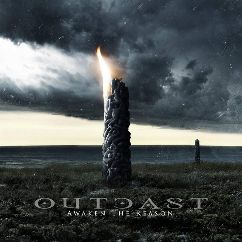 chronique Outcast - Awaken the Reason