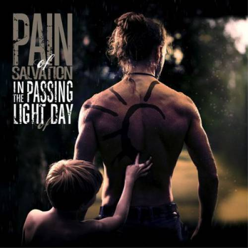 [Metal] Playlist - Page 7 Pain-of-salvation-in-the-passing-light-of-day--6160