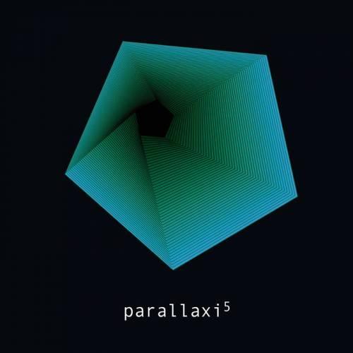chronique Penfield - Parallaxi5