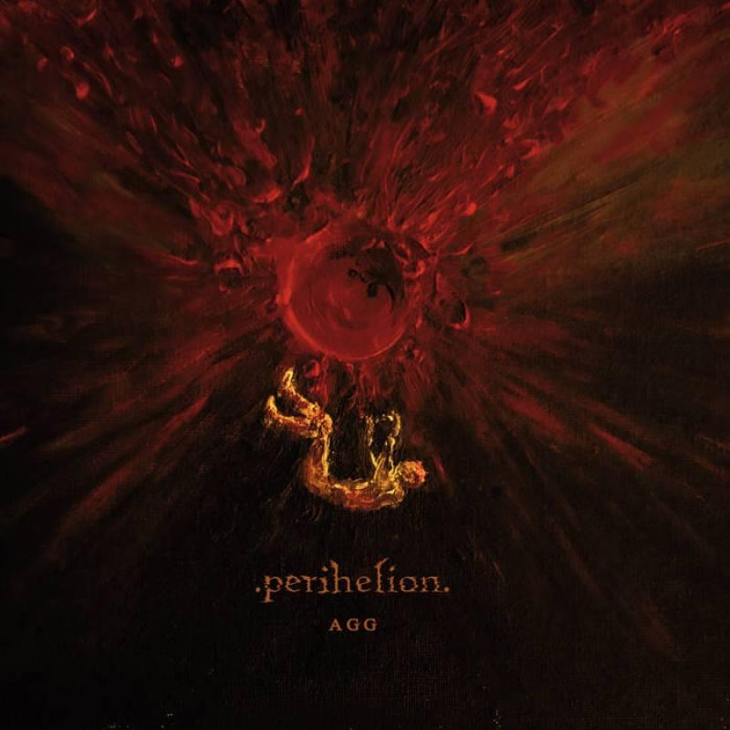 chronique Perihelion - Agg