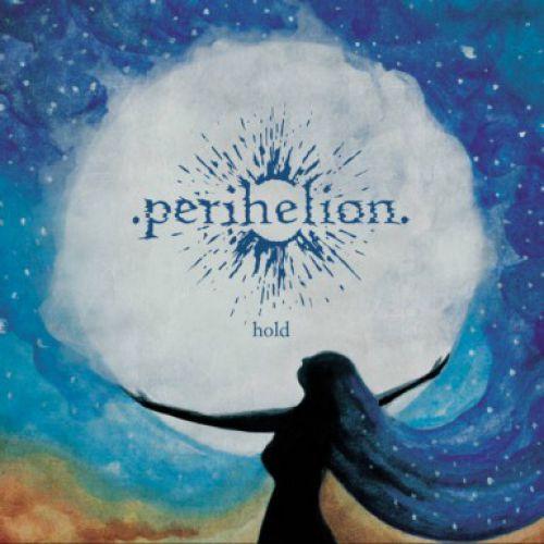 chronique Perihelion - Hold