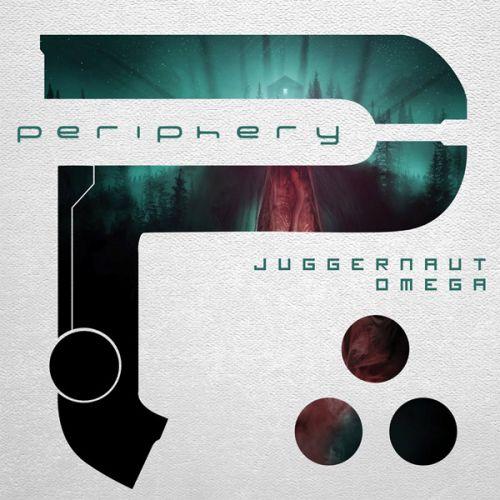chronique Periphery - Juggernaut: Omega