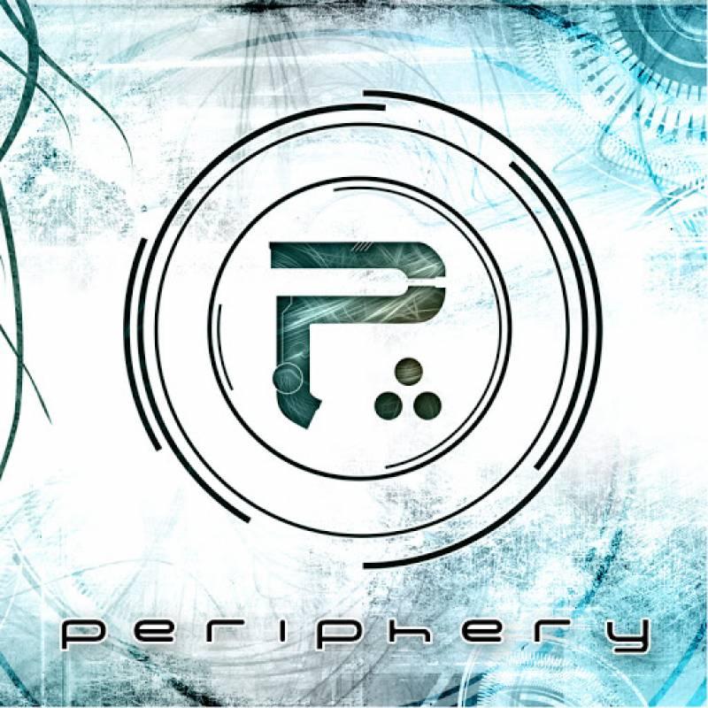 chronique Periphery - Periphery