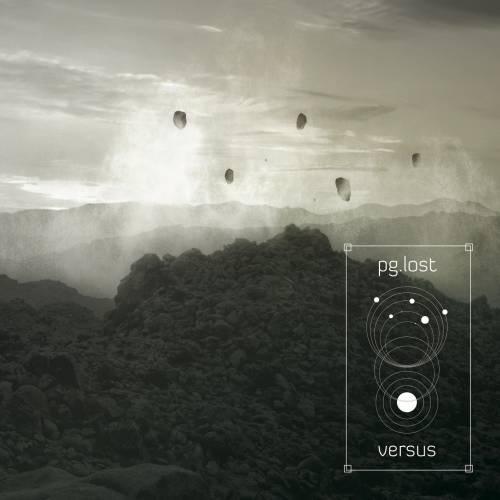chronique Pg.lost - Versus