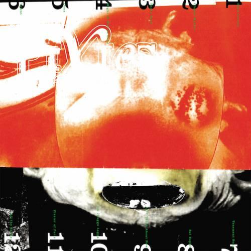 chronique Pixies - Head Carrier