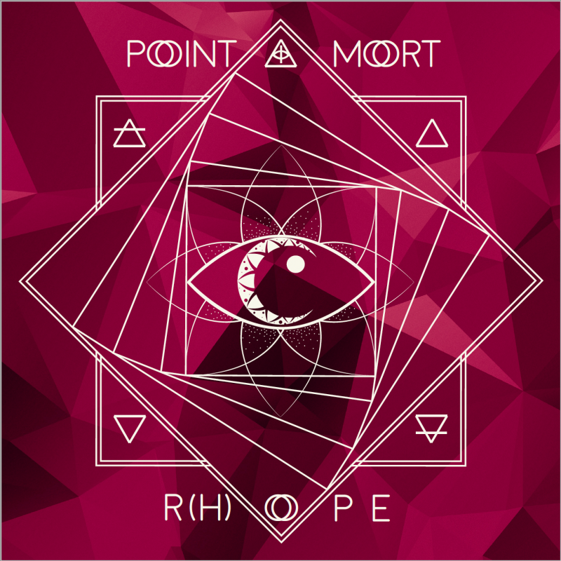 chronique Point Mort - R(h)ope