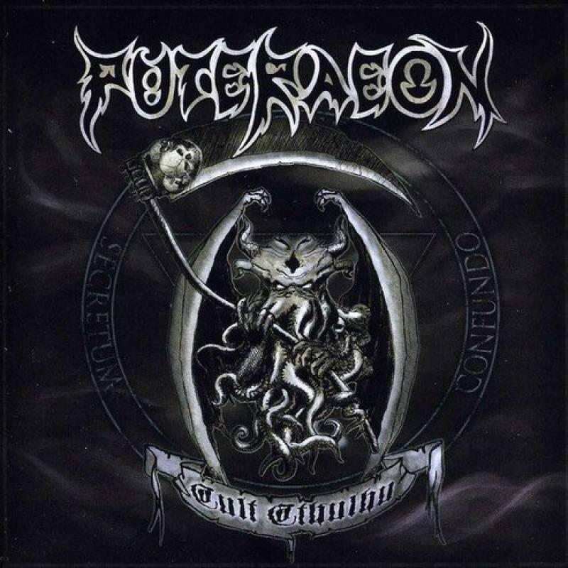 chronique Puteraeon - Cult Cthulhu