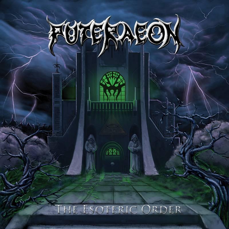 chronique Puteraeon - The Esoteric Order