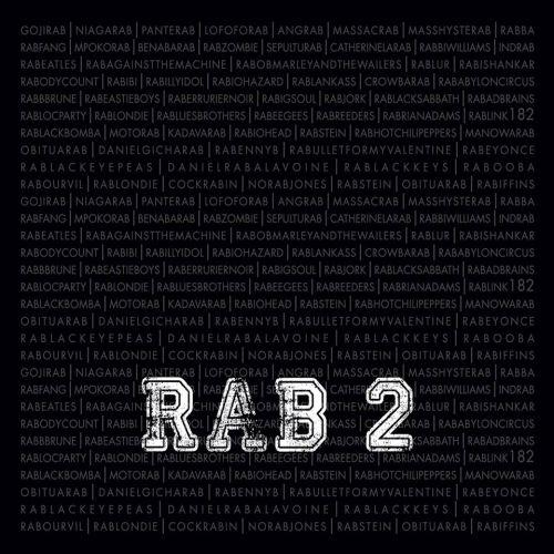 chronique R.a.b - 2