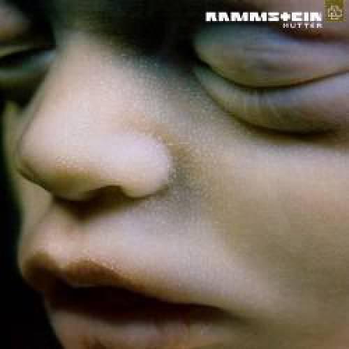 chronique Rammstein - Mutter