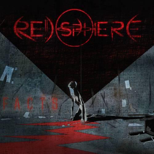 chronique Redsphere - Facts