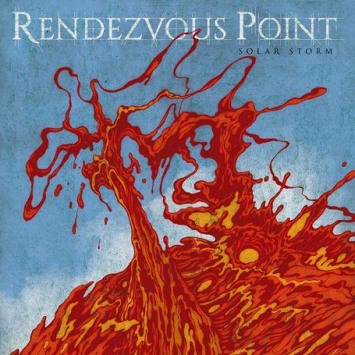 chronique Rendezvous Point - Solar Storm