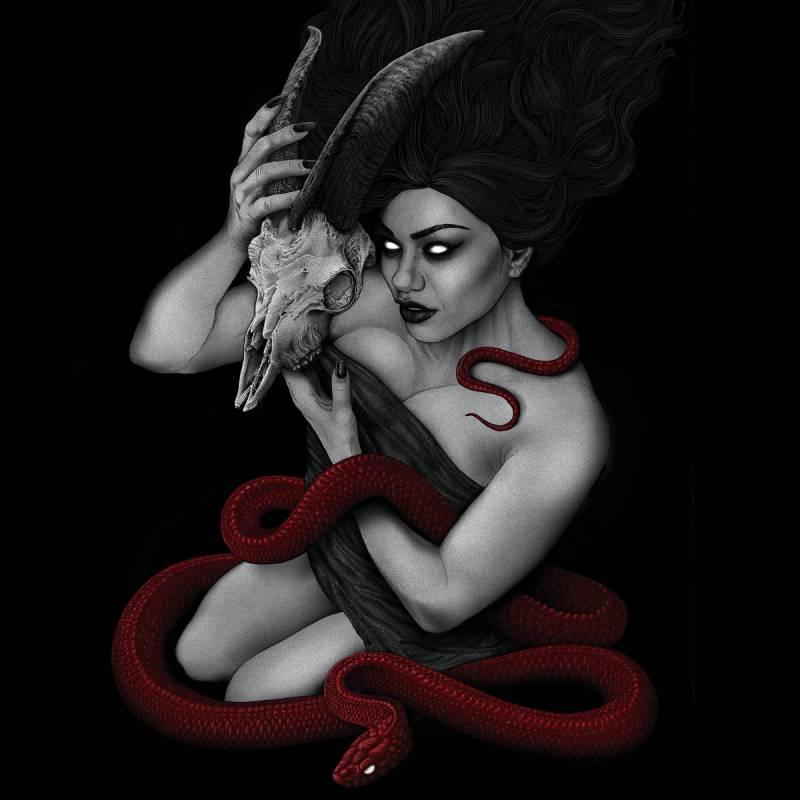 chronique Ringworm - Death Become My Voice