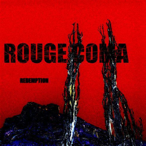 chronique Rouge Coma - Redemption