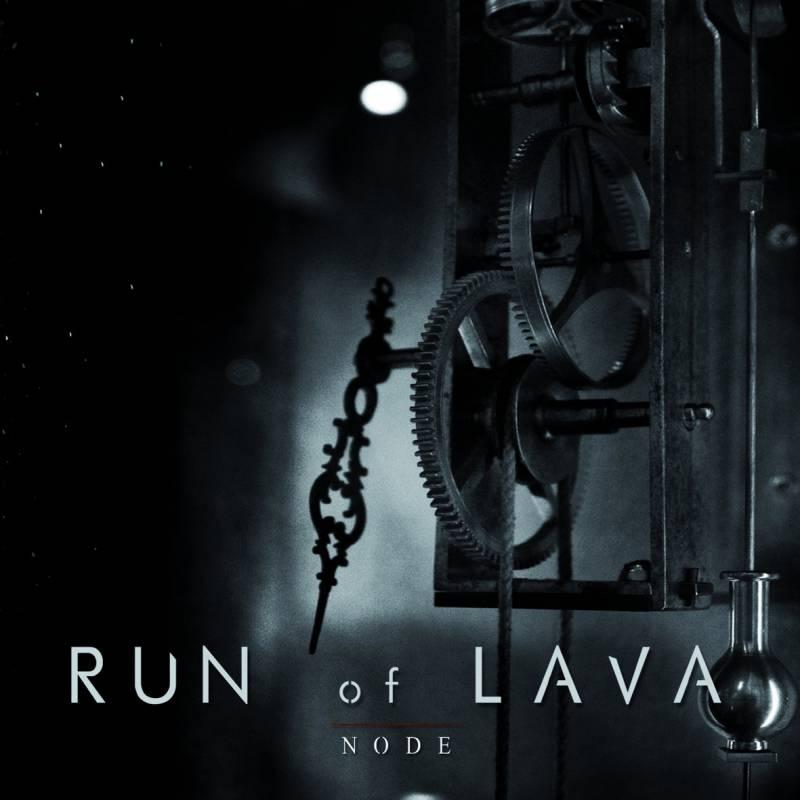 chronique Run Of Lava - Node