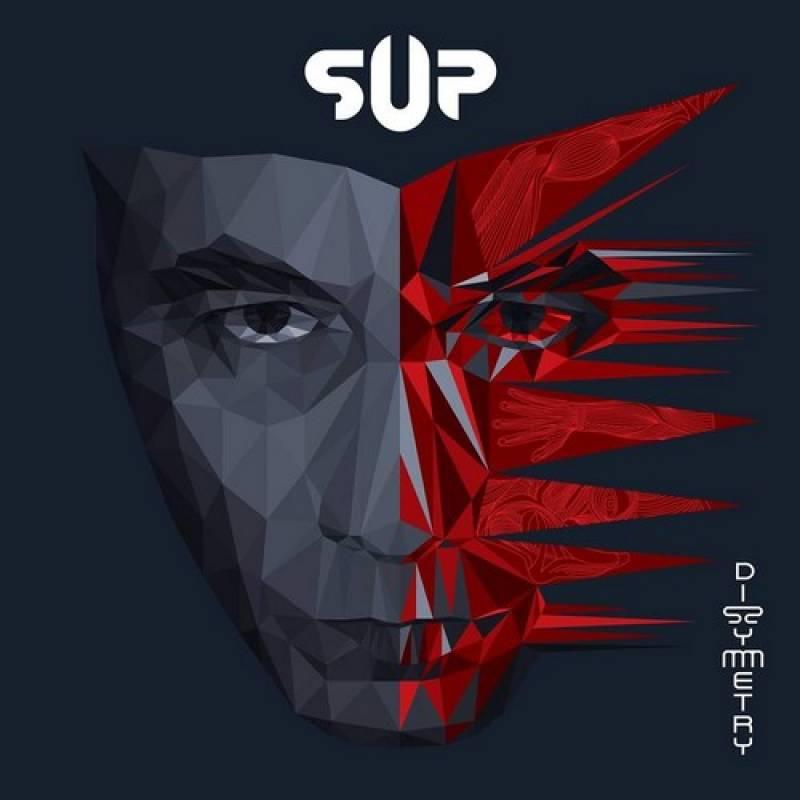 chronique S.u.p. - Dissymmetry
