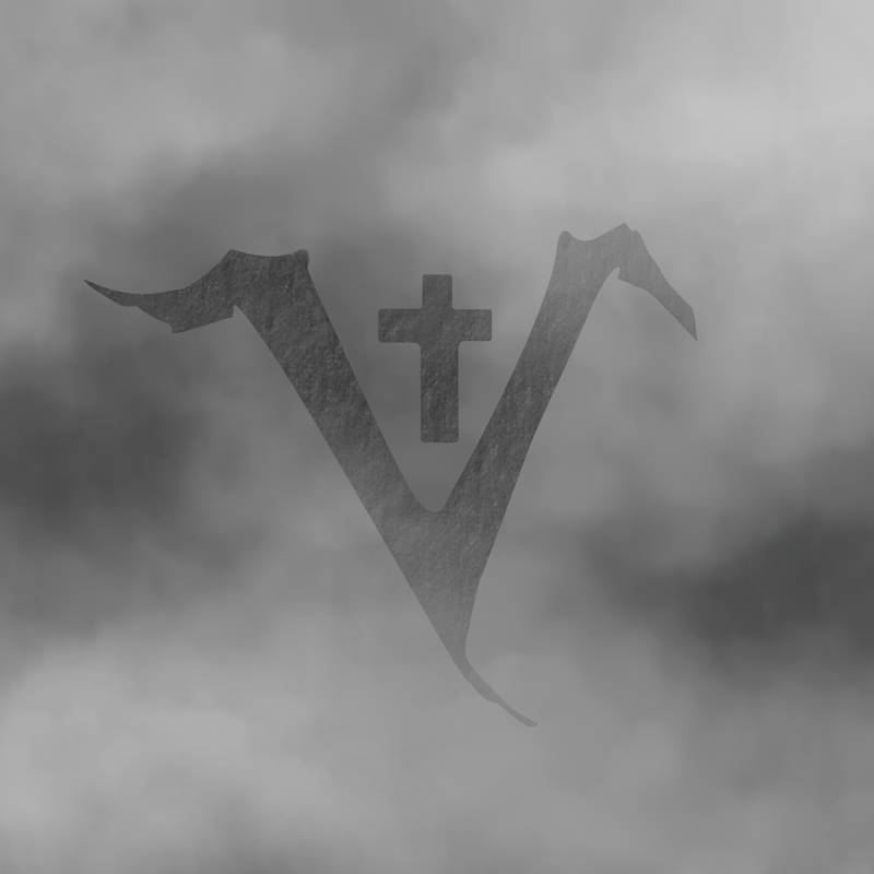chronique Saint Vitus - Saint Vitus