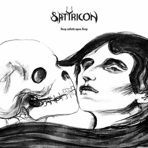 chronique Satyricon - Deep Calleth Upon Deep