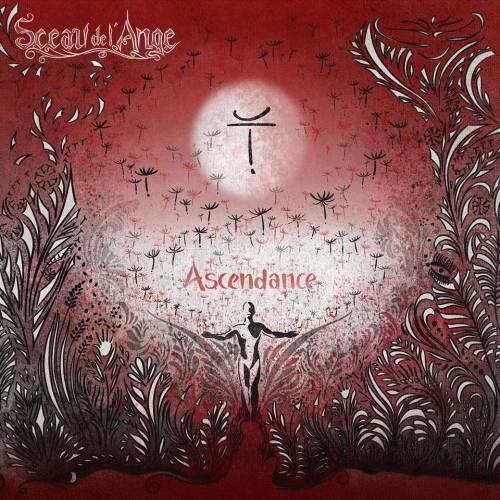 chronique Sceau De L'ange - Ascendance