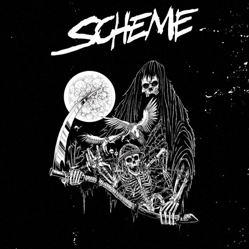 chronique Scheme - S/t