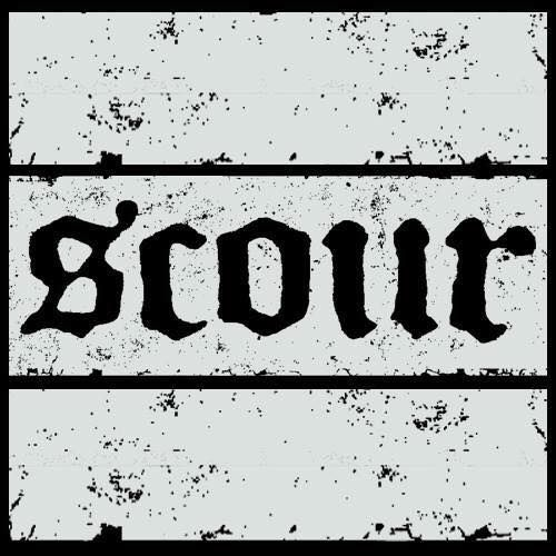 chronique Scour - Scour