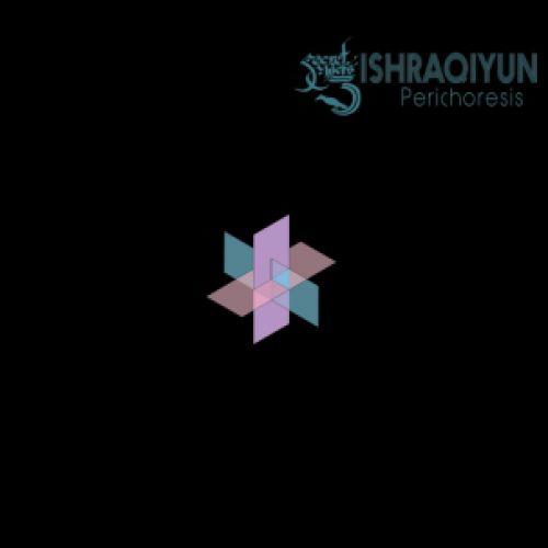 chronique Secret Chiefs 3 - Ishraqiyun: Perichoresis