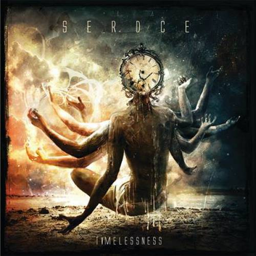 chronique Serdce - Timelessness