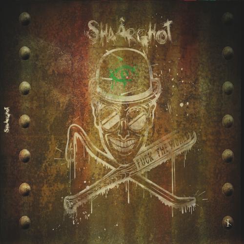 chronique Shaârghot - Vol. 1