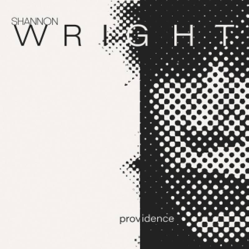 """Résultat de recherche d'images pour """"SHANNON WRIGHT PROVIDENCE CD"""""""