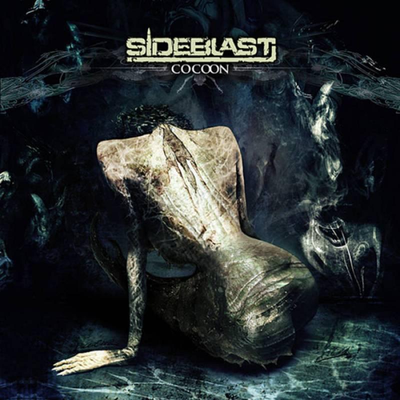 chronique Sideblast - Cocoon