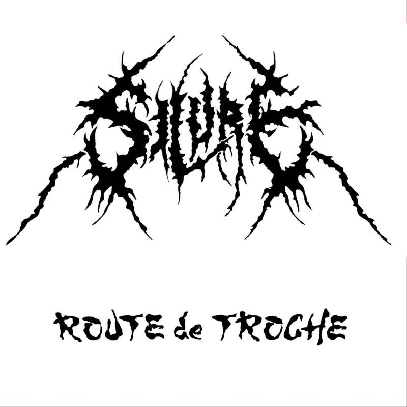 chronique Silure - Route de Troche