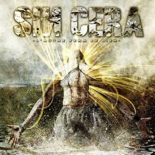 chronique Sin Cera  - L'autre fera le lien